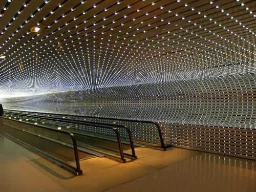 """""""Multiversum"""" in der National Gallery Washington (Bild: Miguel Hermoso Cuesta, CC-BY-SA 3.0)"""