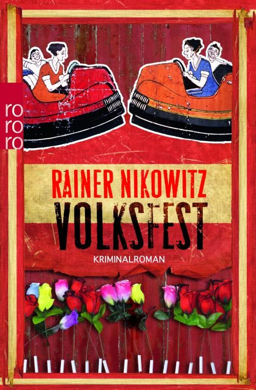 cover_nikowitz
