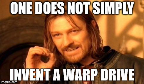 odnswarp