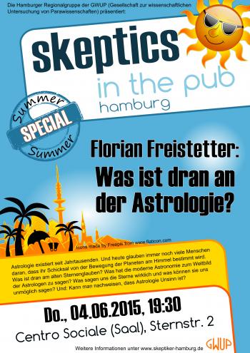 Astrologie_Flyer_90_0