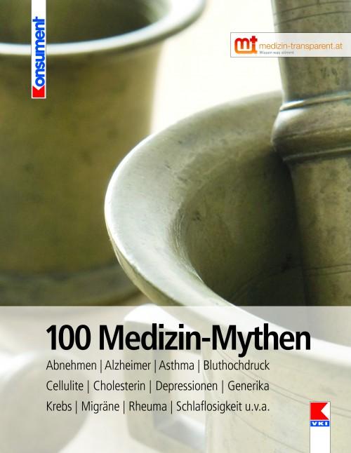 100 Medizin Mythen_Flexo_Druck.indd