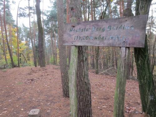 07 Gipfel_BER