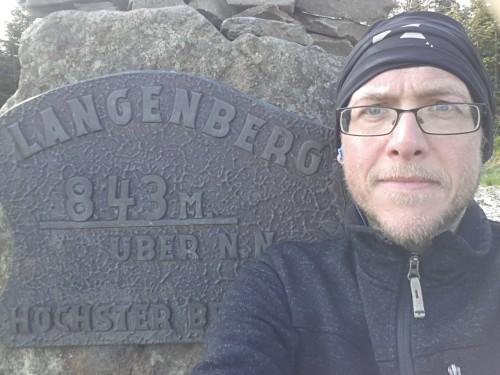 13 Gipfel_NRW
