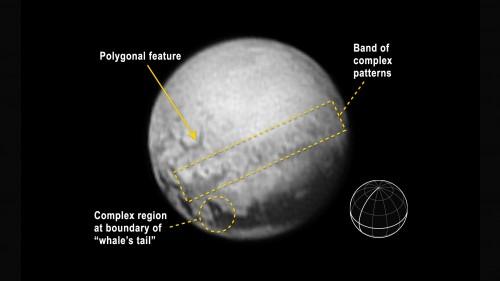 Bild: NASA-JHUAPL-SWRI