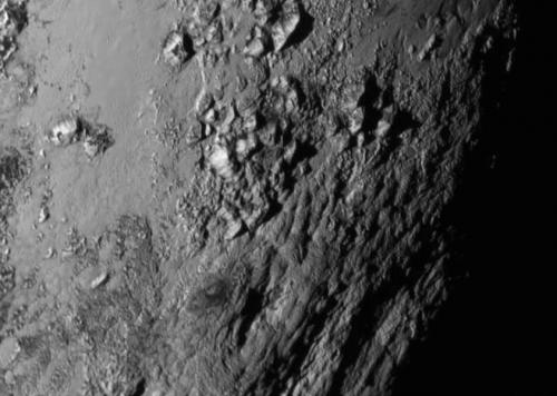 Bild: NASA/JHU APL/SwRI