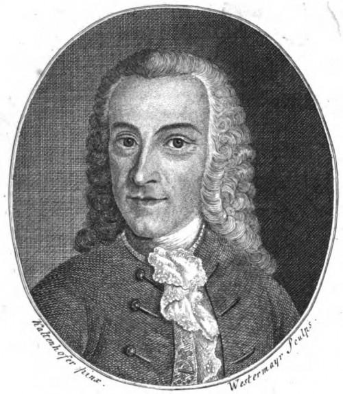 Tobias_Mayer_AGE_1799