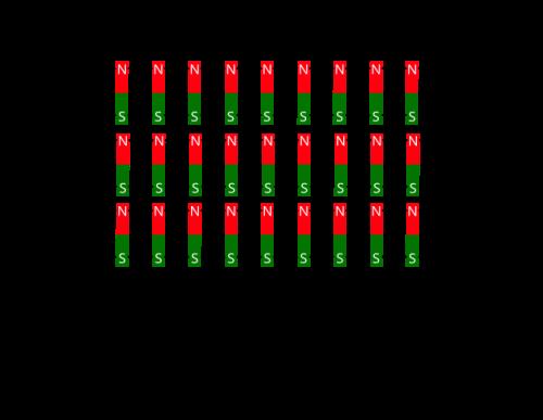 schreibwettbewerb-ferromagnet