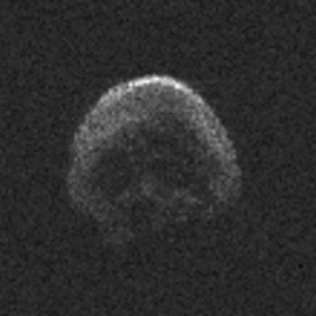 warum kann man die asteroiden nicht erkennen und sehen die an der erde vorbei fliegen. Black Bedroom Furniture Sets. Home Design Ideas