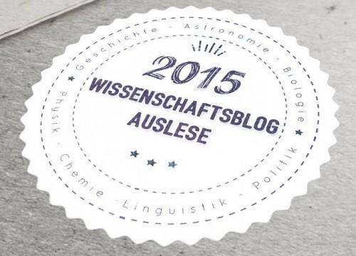 auslese2015