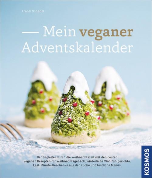 veganerkalender