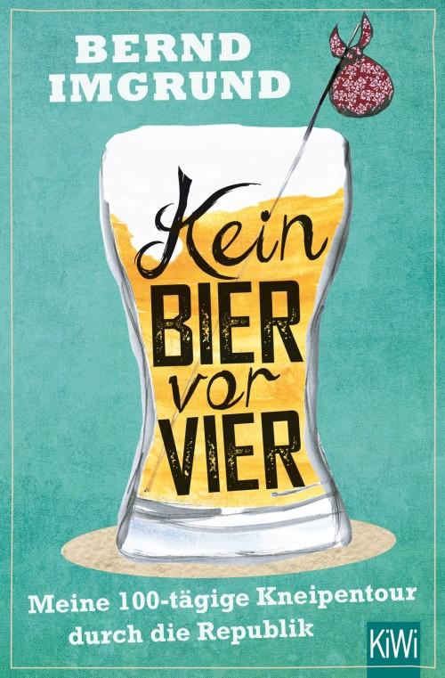biervier