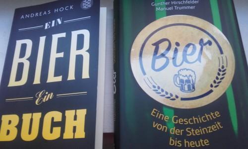 bierbuecher