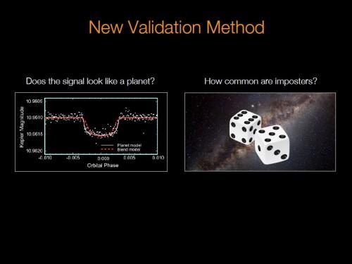 Bild: NASA Ames/W. Stenzel; Princeton University/T. Morton