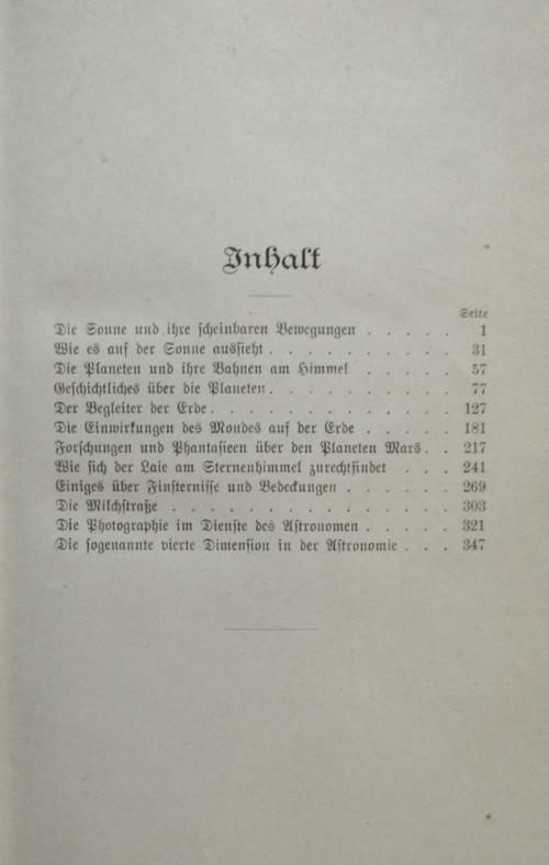 1893_titus_sternenzelt_01