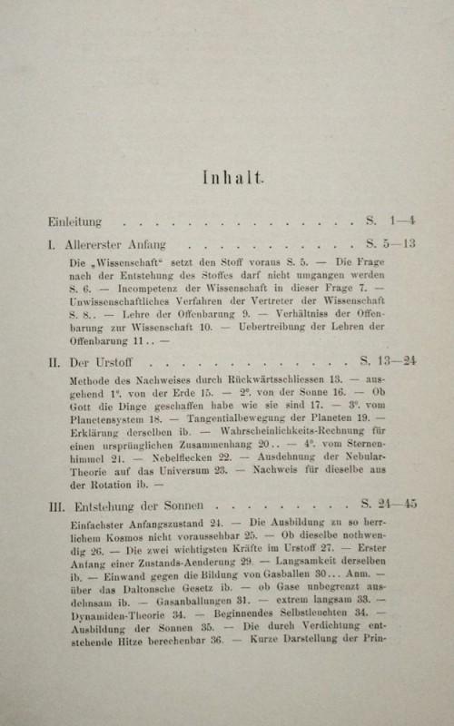 1895_Ueber_Kosmogonie _02