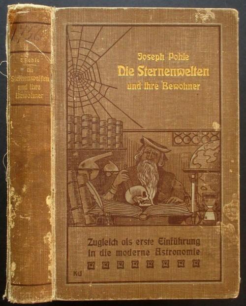 1906_Pohle_Sternenwelten_00