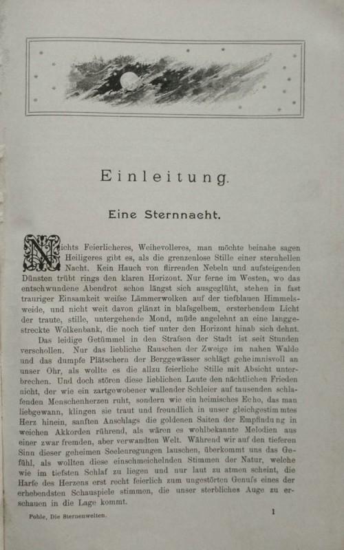 1906_Pohle_Sternenwelten_03