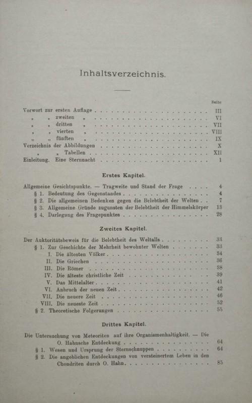 1906_Pohle_Sternenwelten_04