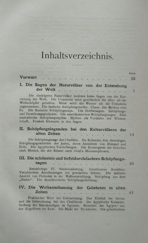 1908_Arrhenius_Vorstellung_Weltgebaeude_02