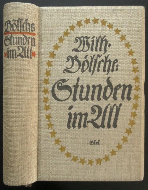 1910_Boelsche_Stunden_im_All_00