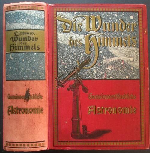 1910_Littrow_Wunder_des Himmels_00