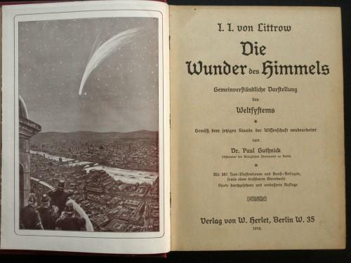 1910_Littrow_Wunder_des Himmels_03