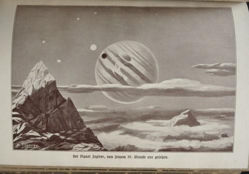 1910_Littrow_Wunder_des Himmels_13