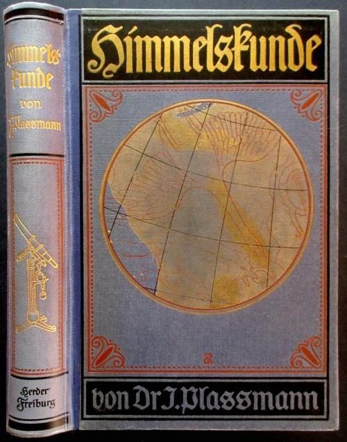 1913_Plassmann_Himmelskunde_00