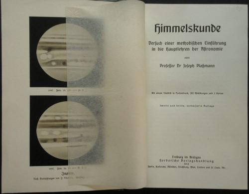 1913_Plassmann_Himmelskunde_002