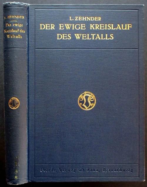 1914_Zehnder_Ewige_Kreislauf_00