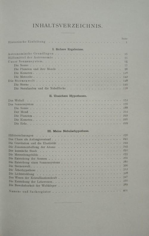 1914_Zehnder_Ewige_Kreislauf_02