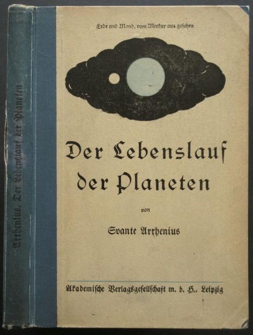 1919_Arrhenius_Lebenslauf_Planeten_01
