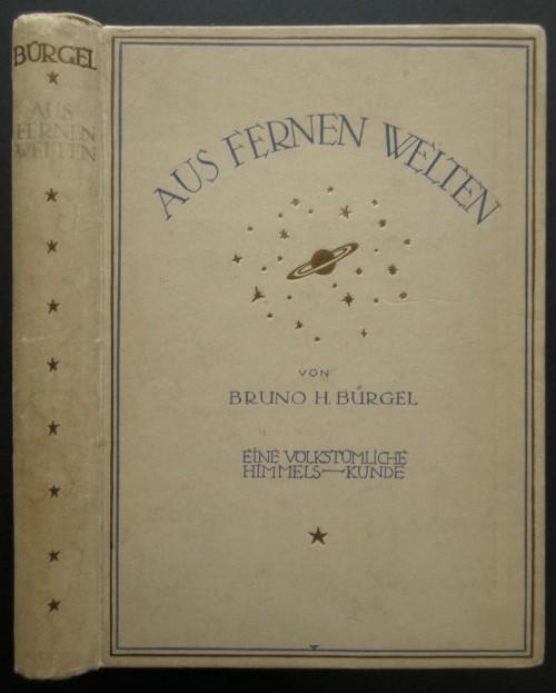 1920_Buergel_Aus_fernen_Welten_00