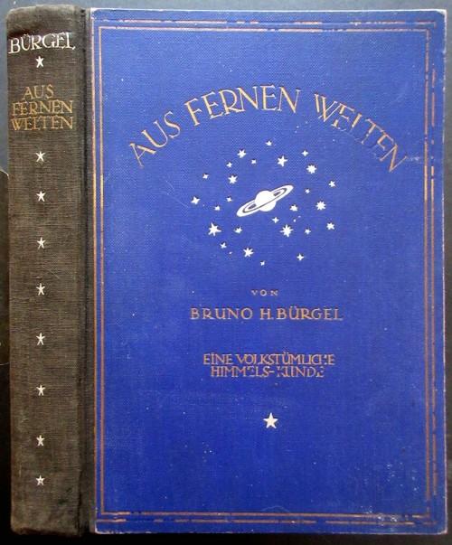 1920_Buergel_x_Aus_fernen_Welten_00