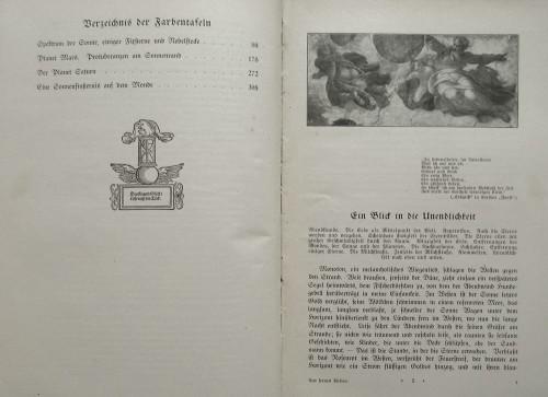 1920_Buergel_x_Aus_fernen_Welten_10