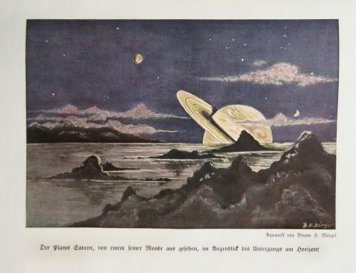 1920_Buergel_x_Aus_fernen_Welten_12