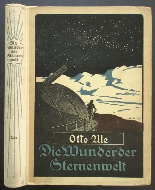 1923_Ule_Wunder_der _Sternenwelt_00