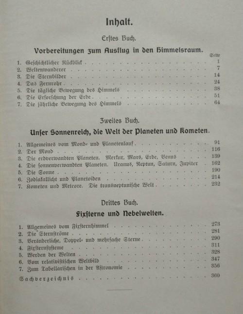1923_Ule_Wunder_der _Sternenwelt_03