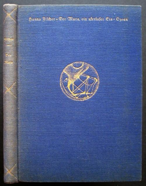 1924_Fischer_Mars_Eis-Ozean_00_