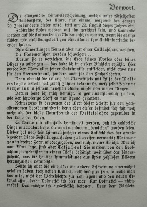 1924_Fischer_Mars_Eis-Ozean_03