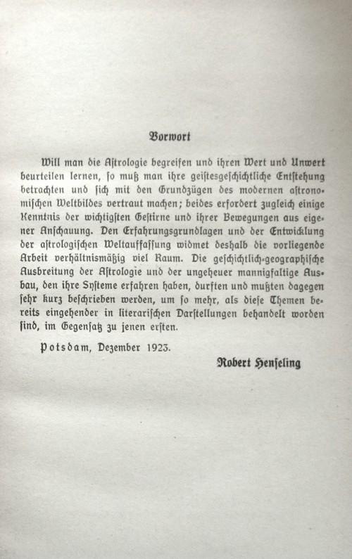 1924_Henseling_Werden_Wesen_Astrologie_03
