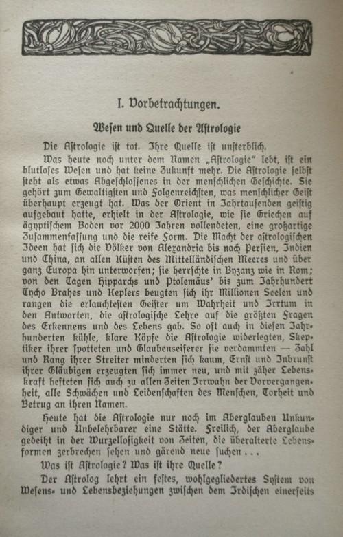 1924_Henseling_Werden_Wesen_Astrologie_05