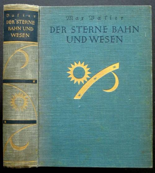 1924_Valier_Sterne_Bahn_Wesen_00
