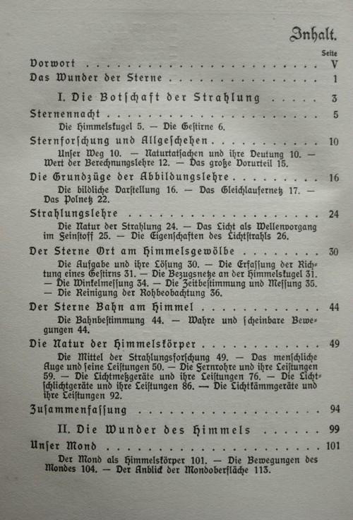 1924_Valier_Sterne_Bahn_Wesen_06