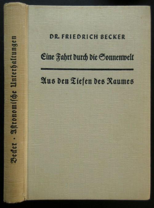 1925_Becker_Fahrt_Sternenwelt_00