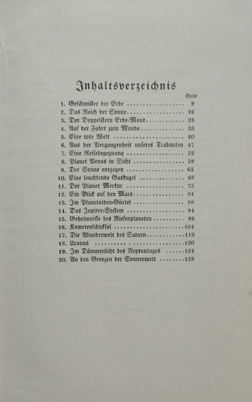 1925_Becker_Fahrt_Sternenwelt_03
