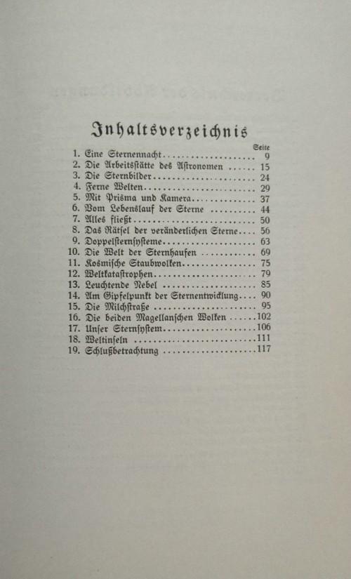 1925_Becker_Tiefen_des_Raumes_03