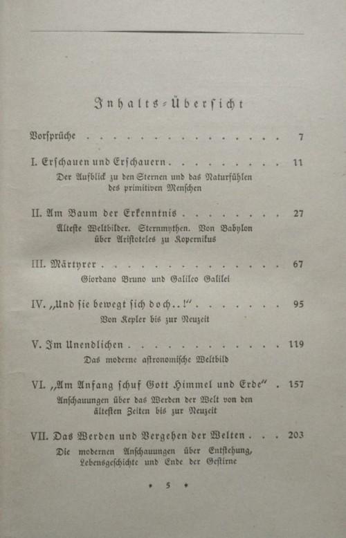 1925_Buergel_Weltall_Weltgefuehl_02