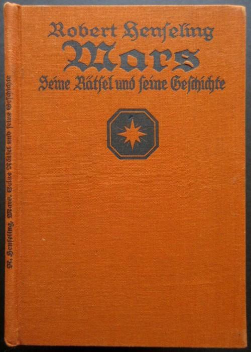 1925_Henseling_Mars_00