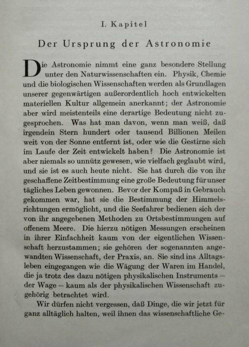 1926_Arrhenius_Erde_Weltall_05